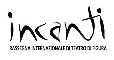 Festival Incanti Torino
