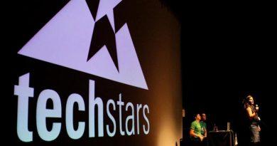 Techstars Torino
