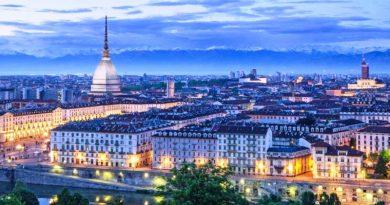 ristrutturare una casa oggi a Torino