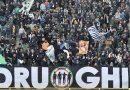 ultra Juventus