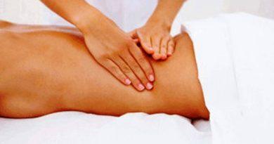 scuola massaggio artecorpo