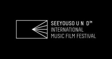 Festival Seeyousound