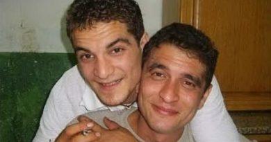 Davide e Massimo Mirabello