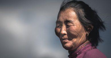 fulvio silvestri mongolia