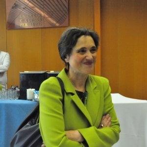 Dolores Maria Grillo