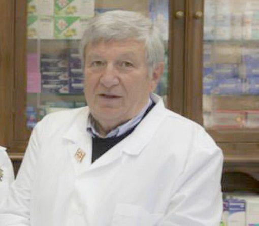 Gianfranco Amione