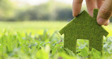 Green economy in Piemonte