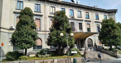 Mauriziano Torino