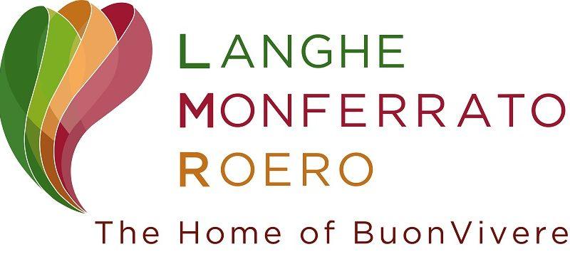 nuovo logo LMR